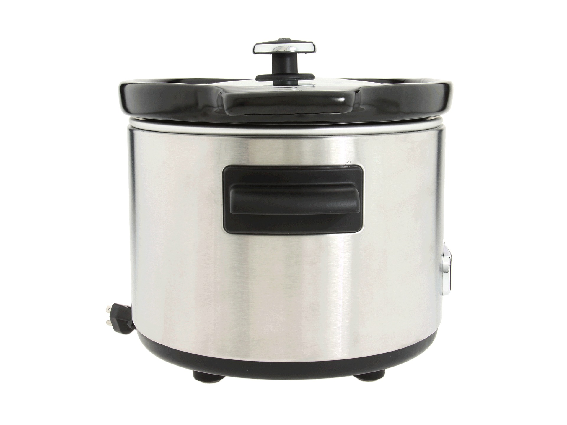 kitchenaid slow cooker 7 quart new flue tile