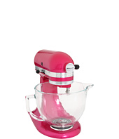 KitchenAid - 5-Quart Tilt-Head Artisan Design Series Stand Mixer