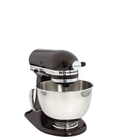 KitchenAid - KSM150P 5-Quart Artisan Stand Mixer
