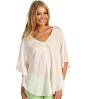 Billabong - Slip Away Flutter Sleeve Top