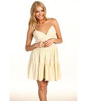 Clothing | Kids Layne Website | Designer Deals  Boutique Bargains
