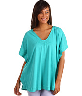 Billabong - Butterfly Flutter Sleeve Caftan