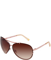 MICHAEL Michael Kors - ML2052S