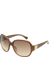 MICHAEL Michael Kors - ML2788S