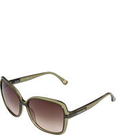 MICHAEL Michael Kors - ML2807S