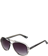 MICHAEL Michael Kors - ML2811S