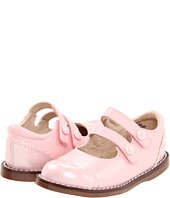 FootMates - Mackenzie (Infant/Toddler)