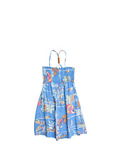 O'Neill Kids - Music Dress (Big Kids)