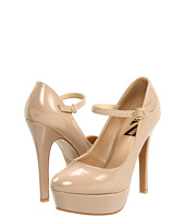 Type Z - Lolla Mary Jane Pump