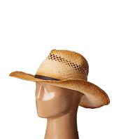 San Diego Hat Company - RHC1070