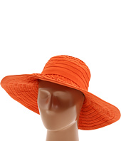 San Diego Hat Company - RBL299 Crushable Ribbon Floppy Hat
