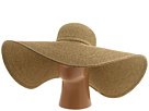 UBX2535 Ultrabraid XL Brim Sun Hat by San Diego Hat Company