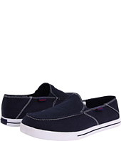Speedo - Team USA Canvas Slip-on