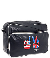 Speedo - Team USA Heritage Bag