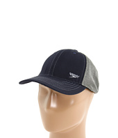 Speedo - Team USA King Mesh Hat