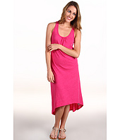 C&C California - High-Low Tank Dress