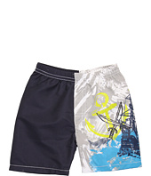 Charlie Rocket - Pirate Swim Short (Infant)