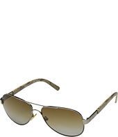 Tory Burch - TY6010 - Polarized