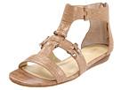 Enzo Angiolini - Yoshi (Natural Croc) - Footwear