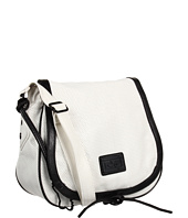 Fox - Dirt Hipster Crossbody