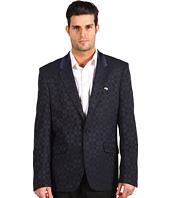 Moods of Norway - Atle Tonning Picnic Solid 1 Suit Jacket
