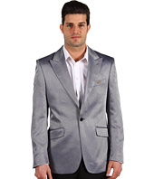 Moods of Norway - Geir Tonning Picnic Solid 4 Suit Jacket