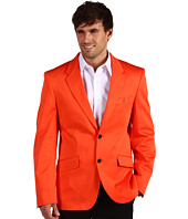 Moods of Norway - Rune Tonning Coral Suit Jacket