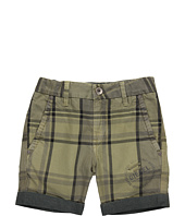 Diesel Kids - Panusyb Shorts (Newborn/Infant)