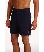 Ben Sherman - Plectrum Lagoon Swim Short
