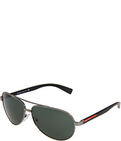 Prada Linea Rossa - 0PS 51NS