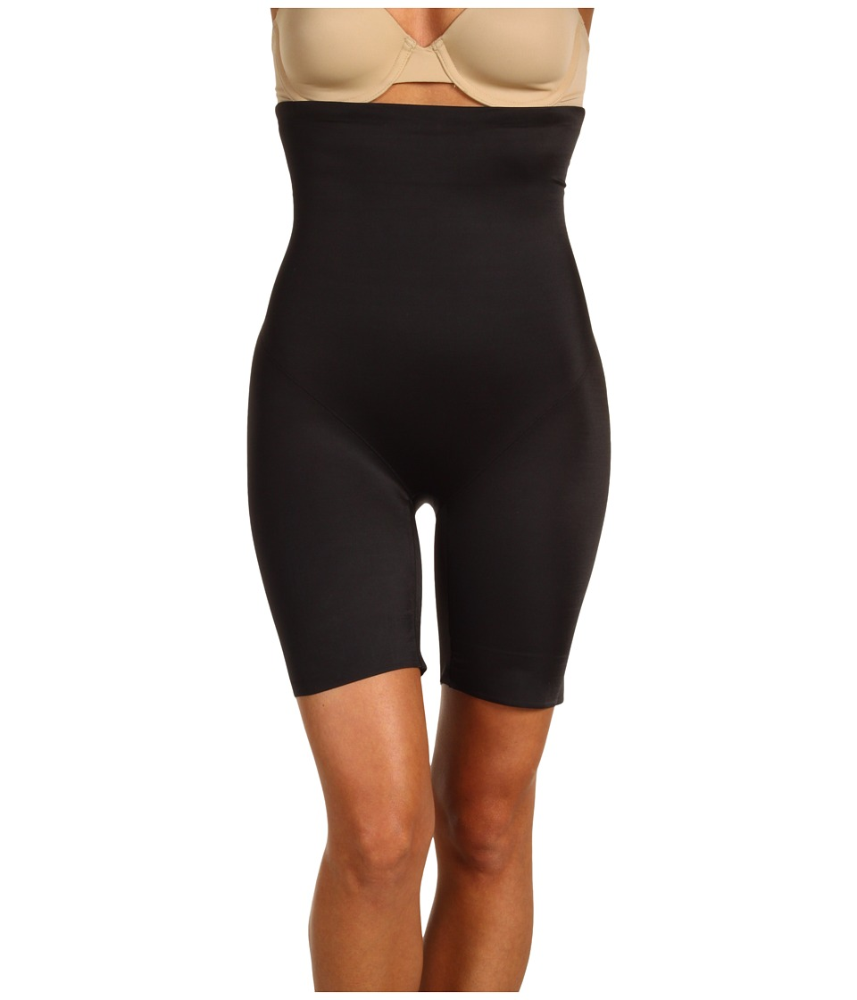 Miraclesuit Shapewear - Extra Firm Real Smooth Hi-Waist Thigh Slimmer