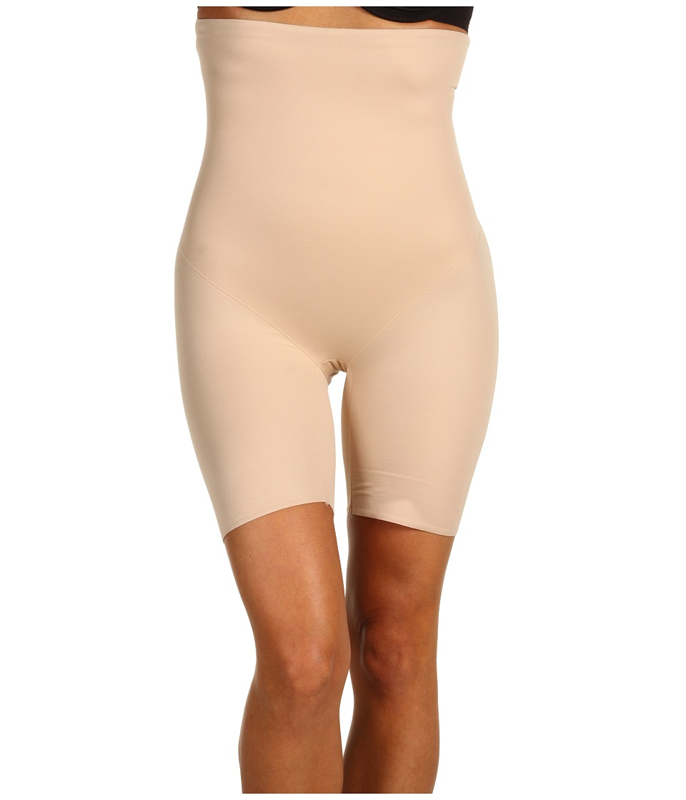 Miraclesuit Shapewear - Extra Firm Real Smooth Hi-Waist T...
