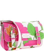 Kate Spade New York - High Falls Scout