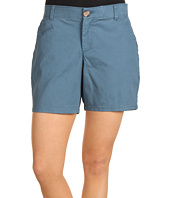 Dockers Misses - Coin Pocket Short