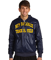 New Balance - Runner's Delight Jacket