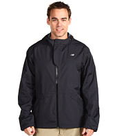 New Balance - Cocona(R) Waterproof Jacket
