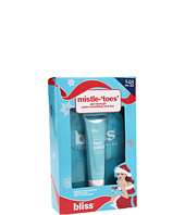 Bliss - Mistle-'Toes' Gift Set