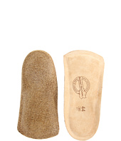 Birkenstock - Birko® Natural Arch Support