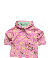 Hatley Kids - Running Horses Raincoat (Toddler/Little Kids/Big Kids)