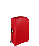 Samsonite - F'Lite GT 31