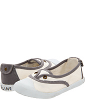 A Line - 6-A0752 SP 12 (Toddler/Youth/Adult)