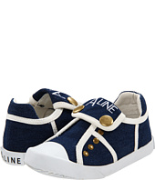 A Line - 6-A0753 SP 12 (Toddler/Youth/Adult)