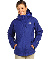 The North Face - Women's Mountain Light Insulated Jacket