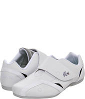 Lacoste Kids - Protect HSK (Toddler/Youth)