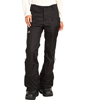 The North Face - Women's Mountain Rose Pant