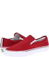 PF Flyers - Center Slip-On