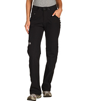 The North Face - Women's Cotopaxi Pant
