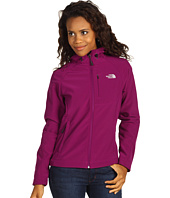 The North Face - Women's Apex Bionic Hoodie