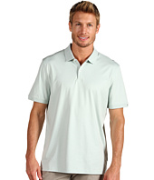 Calvin Klein - S/S Two Button Polo