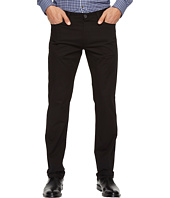 Calvin Klein - Slim Fit Sateen Pant